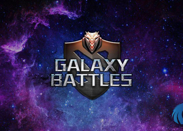 Auf den Philippinen abgesagt Galaxy Major Battles